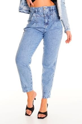 calc a slouchy jeans me dio