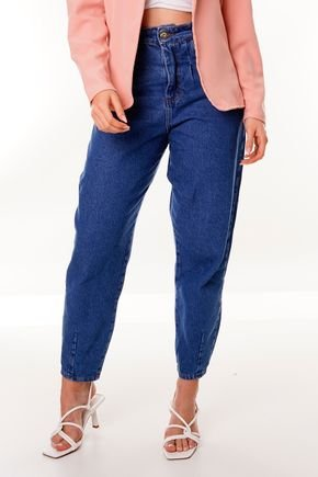 calca slouchy jeans 6